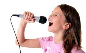 Детские песни